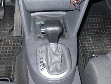 Octavia Combi 2.0TDI DSG Powered by Sportmotor- chiptuning, sportovní filtr K&N, sportovní výfuk Sebring